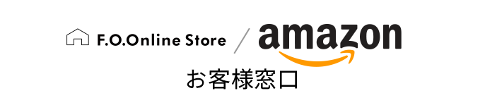 F.O.Online Store Amazon
