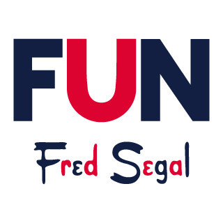 FUN Fred Segal