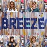 BREEZE イオンモール浜松志都呂店