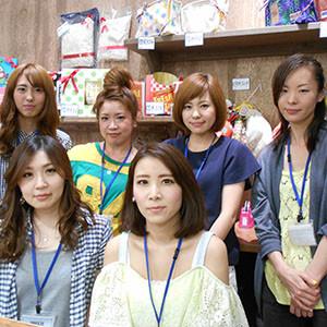 BREEZE ゆめタウン徳島店