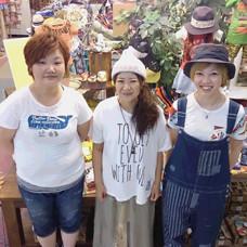 F.O.KIDS 函館美原店