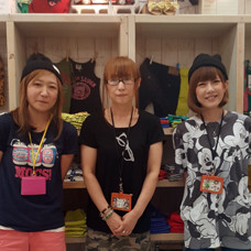 F.O.KIDS 函館店