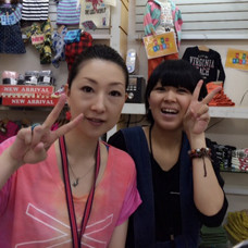 F.O.KIDS ゆめタウン東広島店