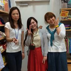 F.O.KIDS  イオンモール福岡伊都店
