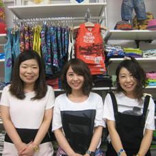 F.O.KIDS イトーヨーカドー八戸店