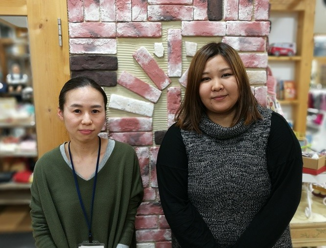 F.O.KIDS 青森藤崎バイパス店