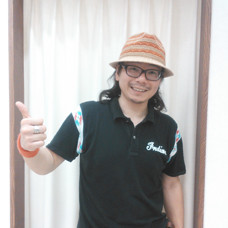 F.O.KIDS アリオ亀有店