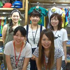 F.O.KIDS アリオ松本店