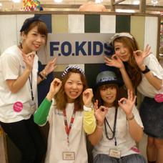 F.O.KIDS ゆめタウン廿日市店
