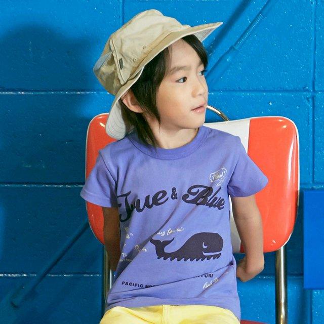 4色4柄Tシャツ